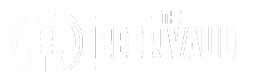 The Beer Vault: Craft Beer Club, Delivering Amazing Beers Monthly