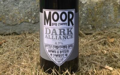 Moor / Arbor Dark Alliance