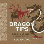 Buxton Dragon Tips